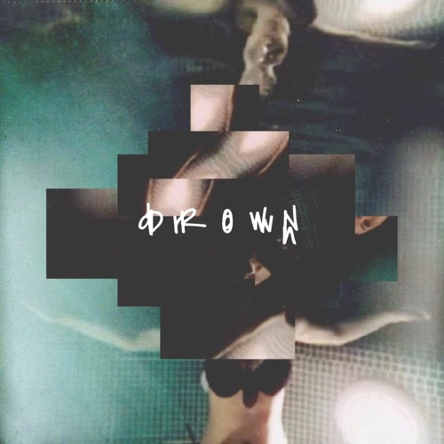 P A T H // D R O W N |SSS002|