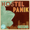 Sleepyhed (Hostel Panik) - Cities (Adapted Records) - Free Download