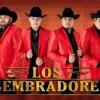Los Sembradores De La Sierra - El Ojo Alegre Portada del disco
