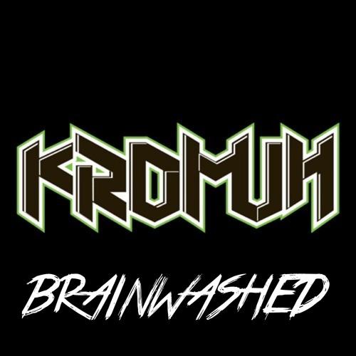 Brainwashed - Single (FREE DOWNLOAD)