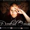 Darkiel Freestyles Mix DJ JRA