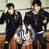 Super Junior Donghae & Eunhyuk Ride Me Album - Let It Go