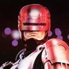 RoboCop (Sitcom Theme Song)