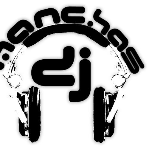 DJ MANCHAS NORTENA 3-1-14