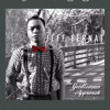 Jeff Bernat-Call You Mine (Feat. Geologic Of The Blue Scholars)