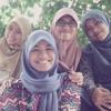 Judika - cinta satukan kita (cover by hani).mp3