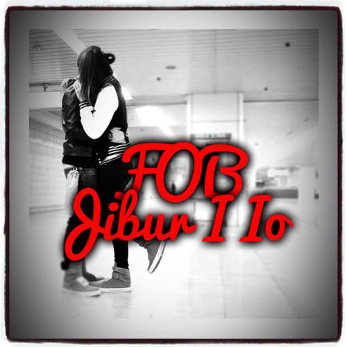 Les ft Bidbid = Jibur I IO ☆☆☆ DOWNLOAD NOW ☆☆☆