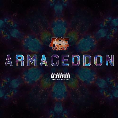 Armageddon (Prod. By Asem Pria)