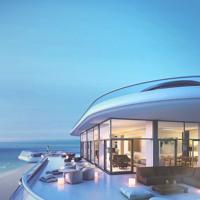 Penthouse Penthouse - MIAMI