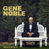 Say Something - A Great Big World & Christina Aguilera - covered by Gene Noble