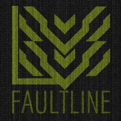 Faultline by LoveVisuals