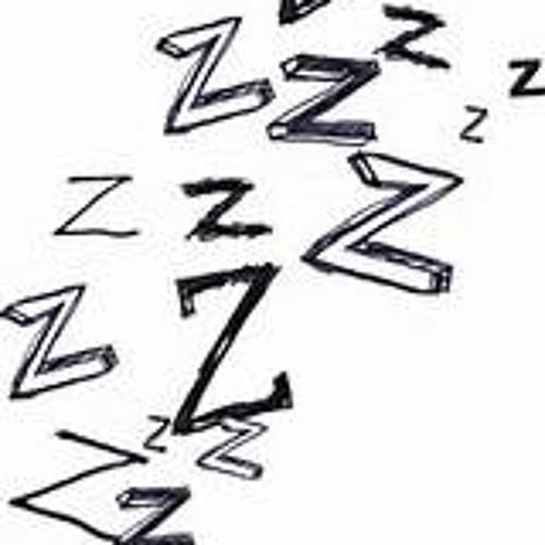 Sleep (Prod. by BassmentBeats)