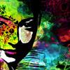 Ray wid tha buzz__Talk my $hit ft. K SquareD