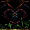 LRAD - Candyland remix | Katy Perry - Dark horse MASHUP