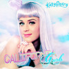 Katy Perry Ft Snoop Dogg California Gurls Deezed Party Club Mix Mp3