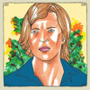 River Guard - from Bill Callahan Daytrotter session