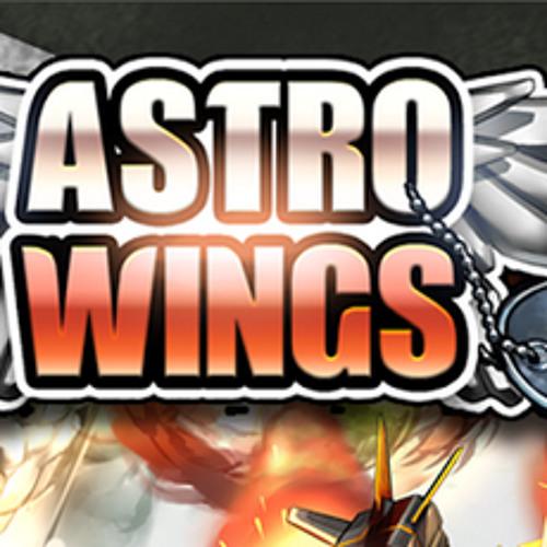 AstroWings
