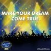 Yuka Indonesian Idol 2014 - September Ceria