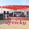 Mast Kanwar Grewal Remix Dj Vicky 2014
