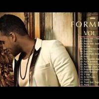 Amigo ★★Romeo Santos-- La Formula vol.2 ★★