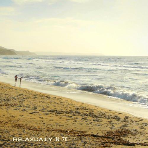 Beautiful Relaxing Background Music - Sardinia Magic - relaxdaily N°078