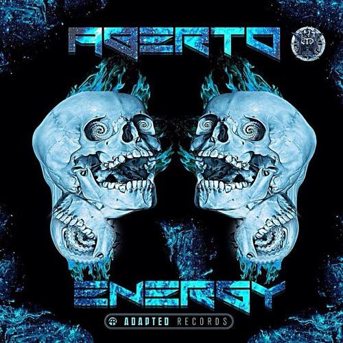 Aberto - Energy