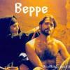 أغنية بيبه من فيلم عرق البلح |  aghnyah Beppe mn fylm 3r8 albl7
