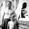 5th. March 1961…My Dad's 36th. Birthday