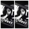 Mirror By Justin Timberlake Cover By Alisya