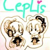 [TALKLOID] ASK CEPLIS