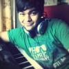 Classical Piano thumri