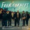 Aweh Four Corners - Jbeatz & Markus Wormstorm Ft. Kanyi, Youngsta & E-JAY