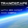 Free Download - Trancecape Episode 32