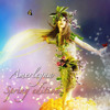 Amerlegna - Spring Edition 2014 (One hour liveset - High quality 320 kbps) happy vibes!