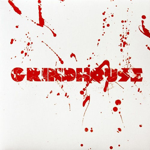 Radioslave - GrindHouse (Dylan Carroll's 'Terrorfied' Remix) *FREE DOWNLOAD*