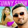 SUNNY SUNNY DJ REMIX BY DJ @NK