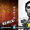 Vybz Kartel - We Have It Lock (Raw) March 2014 [Remix] Sam Diggy Production | Dancehall