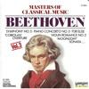 Ludwig Van Beethoven - Egmont, incidental music, Op. 84 Egmont Overture