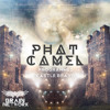 Phat Camel - Programmed (OUTNOW!!) Beatport Exclusive