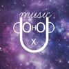Dohod Music - Reference