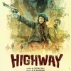 Daftar Lagu Mahi ve - Highway mp3 (1.92 MB) on topalbums