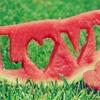 Ada Cinta  ( nyanyiin lagunya Acha septriasa+Irwansyah)