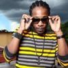 Wayne Marshall ft. Assassin aka Agent Sasco - Stupid Money (Djtzinas Kingston Remix)