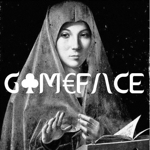 GameFace - PuFF