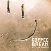 Nathan Winter - Coffee Break