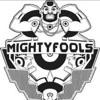 mightyfools___ Footrocker [original mix]