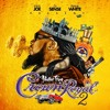 Pastor Troy - I'm Trying To Get Some Money