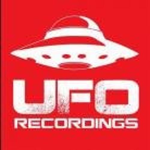 Genetic Noise - Enigmatic Trip (Original Mix) Out On U.F.O Recordings