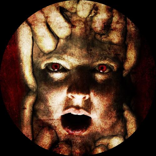 [NST086] BrettHit - Halluzination EP