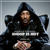 Knoxx & Fatbass - Snoop Is Hot (Soundcloud Cut)